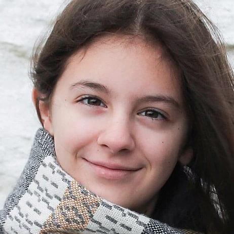 Szamos Anna