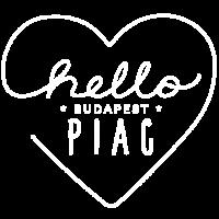 HelloPiac_LOGO_white